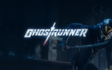 GHOSTRUNNER – One Shot Wonder [REVIEW]