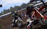 MXGP 2020 erhält neues Release-Datum