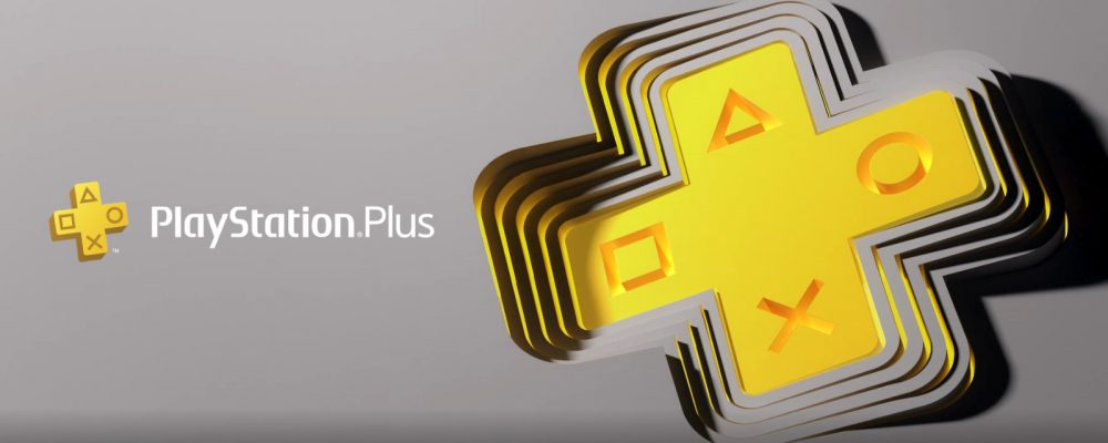 Das ist PlayStation Plus im November