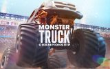 Monster Truck Championship [Review]