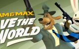 Sam & Max save the world – Remastered im Test