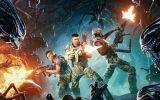 Aliens – Fireteam : Neues Spiel und erster Trailer