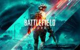 Battlefield 2042 offiziell angekündigt