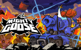 Simons Indie-Stübchen #4: Mighty Goose