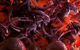 Aliens – Fireteam Elite [REVIEW]
