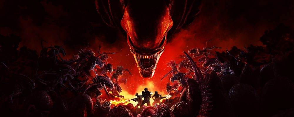 Aliens – Fireteam Elite: Der Countdown läuft
