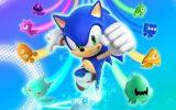 Sonic Colors Ultimate: Erste Folge einer Mini-Serie veröffentlicht