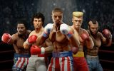 Big Rumble Boxing: Creed Champions [REVIEW]