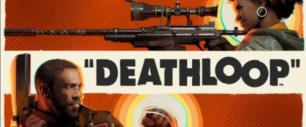 Deathloop: Launch-Trailer veröffentlicht