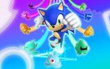Sonic Colours Ultimate – Ungebremst in die Vergangenheit [REVIEW]
