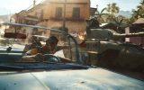 Far Cry 6: Pläne für kommende Inhalte veröffentlicht.