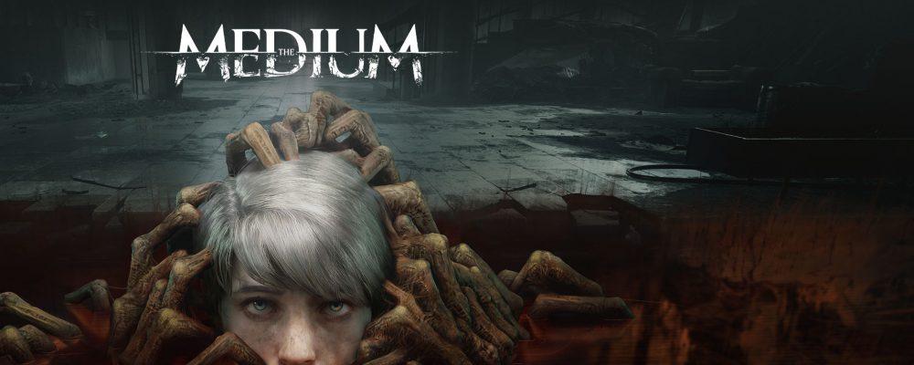 The Medium – Zwischen den Welten [PS5-Review]