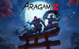Aragami 2 – Repetitiver Stealth [Review]
