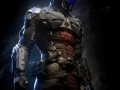 0001-arkhamknight_render