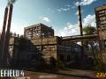 Himmel Battlefield 2