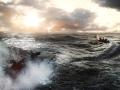 Himmel Battlefield 4