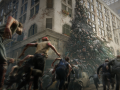 WorldWarZ_Screenshot_01_1920x1080