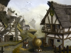 townscreenlevel3