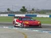 Corvette @ Sebring