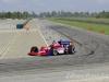 Dalara Indycar