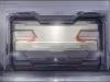 0003-alien-fear-concept4