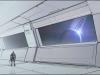 0004-alien-fear-concept5