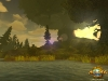AllodsOnline_Screenshot_LakeTree