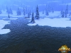AllodsOnline_Screenshot_WinterLandscape
