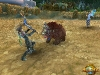 AllodsOnline_Screenshot_combat_1