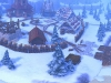 Allods_Screenshot_SnowyLand