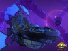 League_Astral_Ship