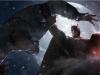 batman_ao2_2