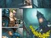 batman5c_82307_640screen
