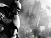 202646-batman-arkham-city_original-artwork