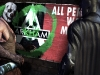 batman_arkham_city_screens1-scs