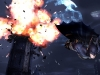 batman_arkham_city_screens10-scs