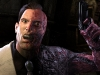 batman_arkham_city_screens11-scs