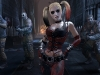 batman_arkham_city_screens12-scs