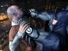 batman_arkham_city_screens13-scs