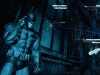 batman_arkham_city_screens14-scs