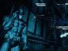 batman_arkham_city_screens14-scs