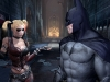batman_arkham_city_screens16-scs