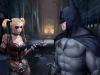 batman_arkham_city_screens16-scs