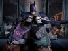 batman_arkham_city_screens17-scs