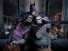 batman_arkham_city_screens17-scs