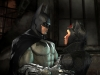 batman_arkham_city_screens18-scs