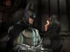 batman_arkham_city_screens18-scs
