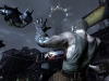 batman_arkham_city_screens19-scs