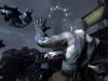 batman_arkham_city_screens19-scs