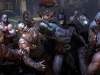 batman_arkham_city_screens2-scs